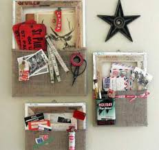 Home Decor News Home Decor News Reviews And More Make Diy Projects And Ideas