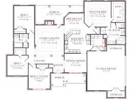 house design blueprints house design blueprints ipbworks