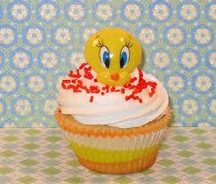 tweety bird cakes u2013 decoration ideas birthday cakes
