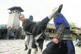 Wu Xia (Swordsmen,2011) Images?q=tbn:ANd9GcTY6OKTYmIZ1cGi1D6_s6fGcHA75Ehu42dYwCP87itVaTxLImu-mA