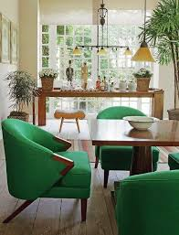 25 best awesome chairs ideas on pinterest blue teens furniture