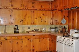 knotty pine kitchen cabinets knotty pine kitchen cabinets for sale home design inspiration