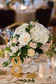 wedding centerpieces for sale ideas dazzling wedding reception centerpieces for top wedding