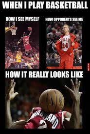 Funny Basketball Memes - basketball meme sports pinterest meme memes and nba