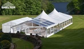wedding tent for sale white wedding tent with luxury decorations phuket tahiti manila
