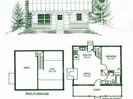 100 best floor plans for small homes 25 best cottage style