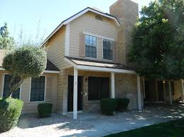 Patio Homes For Sale In Phoenix Patio Homes Phoenix Az Small Home Decoration Ideas Best In Patio