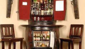 best bar cabinets home bar cabinet ideas valeria furniture throughout cabinets elegant