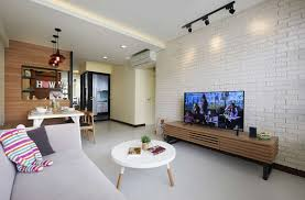 renovation singapore renovation packages interior design sg