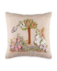 max studio home decorative pillow max studio home decorative pillow best home decoration 2018