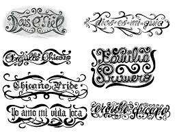 lettering designs by thehoundofulster on deviantart