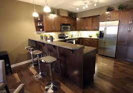 küche g form küchenliebhaber de