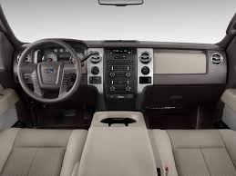 Ford F150 Truck Interior Accessories - 2012 ford f150 ford trucks pinterest 2012 ford f150 ford