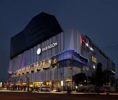 spark architects project paragon city