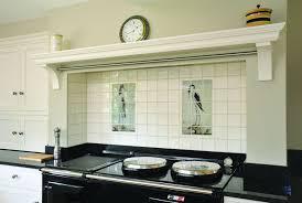 splashback ideas for kitchens backsplash glass tiled splashbacks for kitchens ideas for