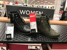 s boots store kohl s s ankle boots as low as 23 99 regularly 60