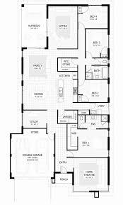 3 bedroom bungalow floor plan uncategorized 3 bedroom bungalow house designs in glorious house