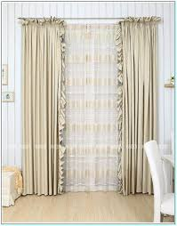 Curtains For French Doors In Kitchen by French Door Curtains For Kitchen Torahenfamilia Com Several Tips