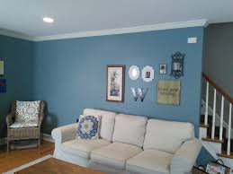 Shrewin Williams by North Star Sw 6246 Sherwin Williams Grey Paint Color With A Hint