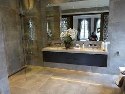 Bathroom Ensuite Ideas Image Result For Master Bedroom Ensuite Ideas En Suite Ideas
