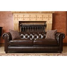 Chesterfield Leather Sofa Used by 100 Chesterfield Leather Sofa Used 68 Off France And Son France
