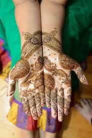 68 best henna images on pinterest henna tattoos art tattoos and