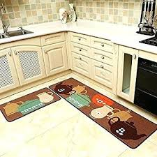 Owl Kitchen Rugs Cheap Rooster Kitchen Rugs Rugs Design