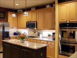 kitchen gray and white kitchen cabinets dark floor kitchen grey