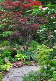 Best Landscape Design Ideas  Inspiration Images On Pinterest - Backyard and garden design ideas