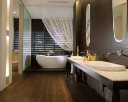 bathroom design bathroom clear frameless bathroom glass