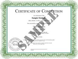 theft class online theft class online certificate of completion