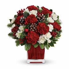 send flowers online create happiness carnation bouquet at send flowers