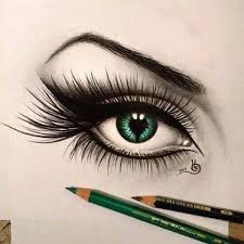 55 best art images on pinterest draw pencil art and abstract