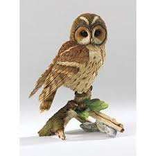 owl ornament owl ornaments country artists birds of prey