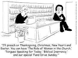 assigning tough preaching topics ct pastors