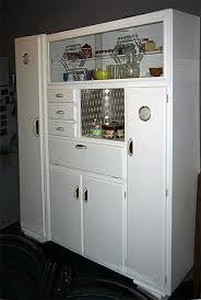 credenza antica ebay credenze anni 50 cucina idee di design per la casa gayy us