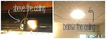 halo light installation near me wiring recessed lights recessed lights for drop ceiling installing