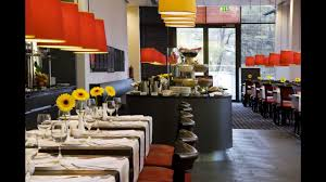 decor small restaurant decor ideas