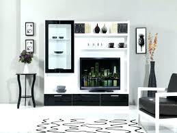 Tv Storage Cabinet Tv Storage Furniture Uk Sloanesboutique