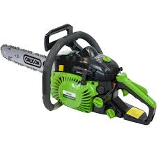 homelite 38cc petrol chainsaw hcs 3840a find it at shopwiki