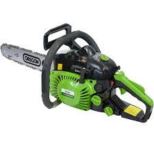 homelite 38cc petrol chainsaw hcs 3840a find it at shopwiki