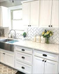 white kitchen cabinet knobs home depot pin on country house updates