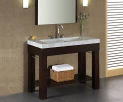 modern bathroom vanities san diego choose for modern bathroom