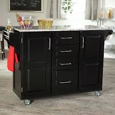 red kitchen island cart kitchen cart white kitchen cart white kitchen island cart with