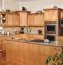Blind Corner Kitchen Cabinet Corner Kitchen Cabinet Solutions
