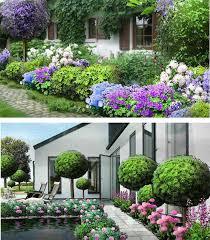 Design Your Backyard Online by Garden Design Garden Design With Front Circle Garden Gardenpuzzle