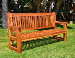 pergola kits pavilions u0026 redwood furniture forever redwood