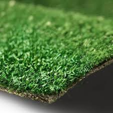 Astro Turf Astro Turf Spring Green Pile Weight 480g