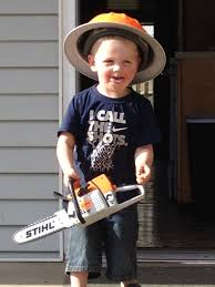 testimonials thank you stihl stihl usa