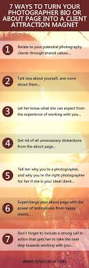 best 25 photography blogs ideas on photography tips